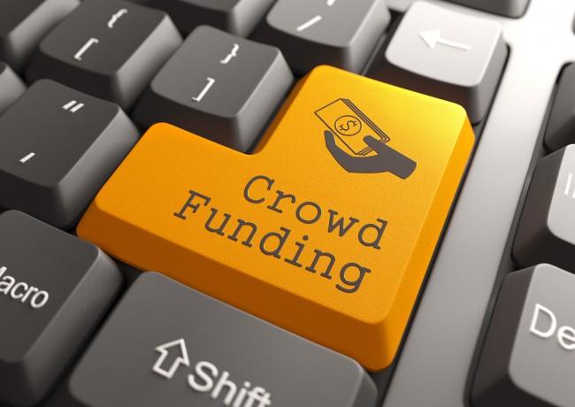 5 des campagnes de Crowdfunding les plus réussies