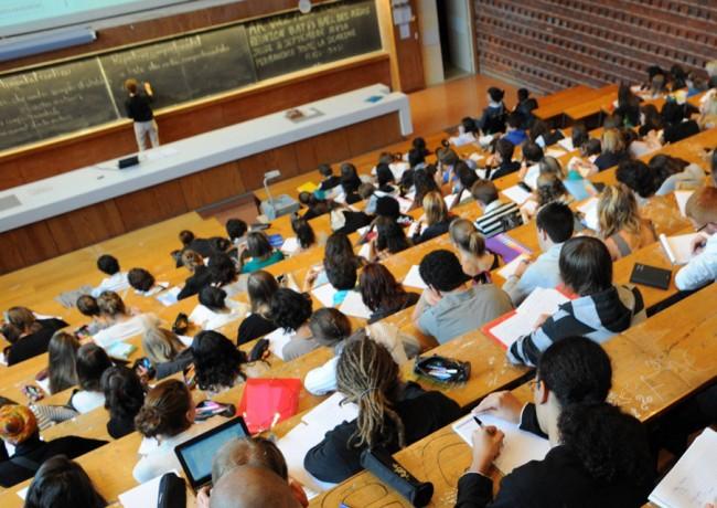 #100dhpourEtudier : La FME fait le point semestriel