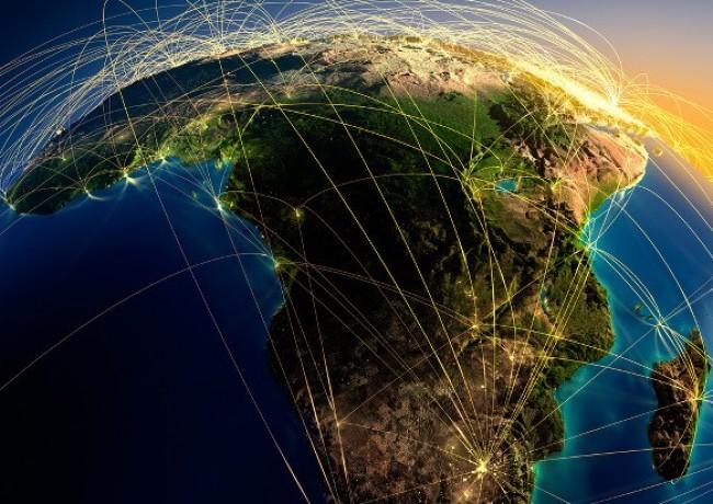 Le pari du Crowdfunding en Afrique