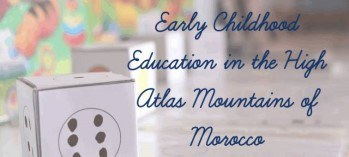 Teach4morocco | little steps, big hopes