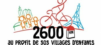 2600kmpoursosvillagesdenfants